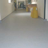 Abescreed chemical resistant epoxy screed