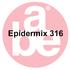 Epidermix 316