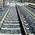 AfriSam aggregate