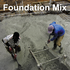 Foundation Mix