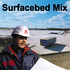 Surfacebed Mix