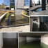 Water tanks & water features