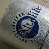 Alulite 4040 Domestic
