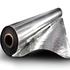 AluFoil® FR- Heavy Industrial