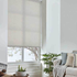 Indoor  Light Filter Roller Blinds