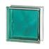 Flemish-Brilly Turquoise