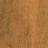 Imbuia Veneer