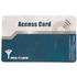 Access ProQsimity® Card