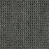 Egyptian Tweed