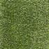 Green 30mm Leisure_infill