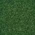 Summer Green