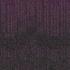 MD 05