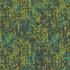 Colour-04