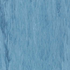 1008 Dolphin