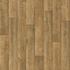 Chalet-Oak-006M