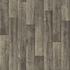 Chalet-Oak-939M