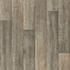 Chalet-Oak-969M