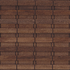 006 Walnut - Bamboo