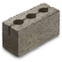 Hollow Maxi (brick strength according to engineer`s design)