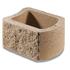 GreenLock™ R12 Sandstone