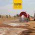 CHRYSO® Dust Primer
