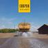 CHRYSO® Eco Dust 100