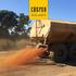 CHRYSO® Eco Dust Oil