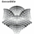 Concobble
