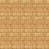 Corocobble Sahara