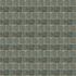 Corocobble Charcoal