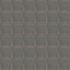 Flagstone Charcoal
