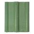 Classic Moreland Green