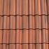 Farmhouse Terracotta