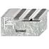 Aluguard barrier mat