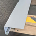 Vaeplan Metal flashing