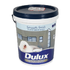 Dulux Weatherguard Ultrasmooth