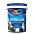 Dulux Weatherguard Ultratex