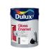 Dulux Gloss Enamel