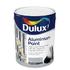 Dulux Aluminium Paint