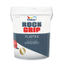Rockgrip Pliotex