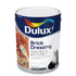Dulux Brick Dressing