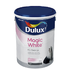 Dulux Magic White