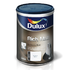Dulux Rich Matt