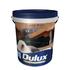 Dulux Wallguard