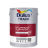 Dulux Trade Bituminous Aluminium Paint