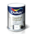 Dulux Eggshell Enamel