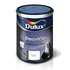 Dulux Pearlglo Water Based