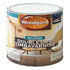 Woodgard Interior Double Life Timbavarnish (Eggshell)