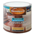 Woodgard Floorguard