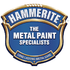 Hammerite Smooth Metal